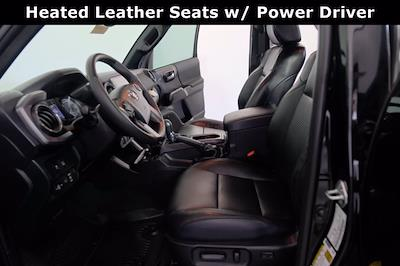 2020 Toyota Tacoma Double Cab 4x4, Pickup #F1071D2 - photo 21