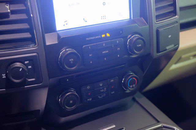 2018 Ford F-150 SuperCrew Cab 4x2, Pickup #F1071P - photo 34