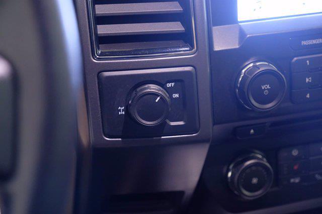 2018 Ford F-150 SuperCrew Cab 4x2, Pickup #F1071P - photo 35