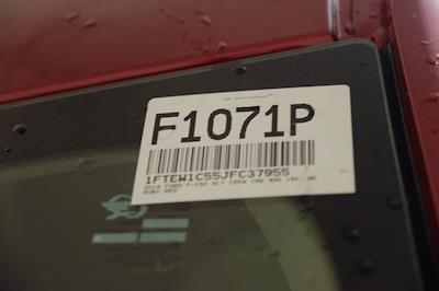 2018 Ford F-150 SuperCrew Cab 4x2, Pickup #F1071P - photo 38