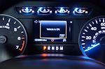 2018 Ford F-150 SuperCrew Cab 4x2, Pickup #F1071P - photo 33