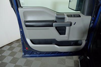 2018 F-150 Super Cab 4x4,  Pickup #F1072D - photo 16