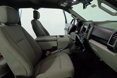 2018 F-150 Super Cab 4x4,  Pickup #F1072D - photo 22