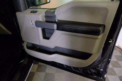 2018 Ford F-150 SuperCrew Cab 4x4, Pickup #F1073D - photo 14