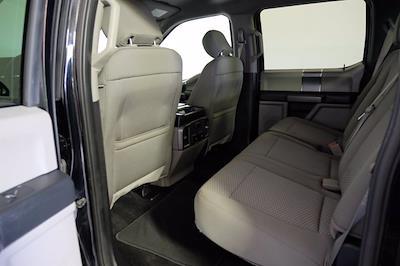 2018 Ford F-150 SuperCrew Cab 4x4, Pickup #F1073D - photo 19