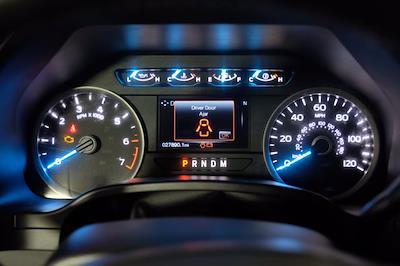 2018 Ford F-150 SuperCrew Cab 4x4, Pickup #F1073D - photo 29