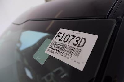 2018 Ford F-150 SuperCrew Cab 4x4, Pickup #F1073D - photo 33
