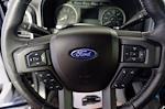 2018 Ford F-150 SuperCrew Cab 4x4, Pickup #F1073D - photo 26