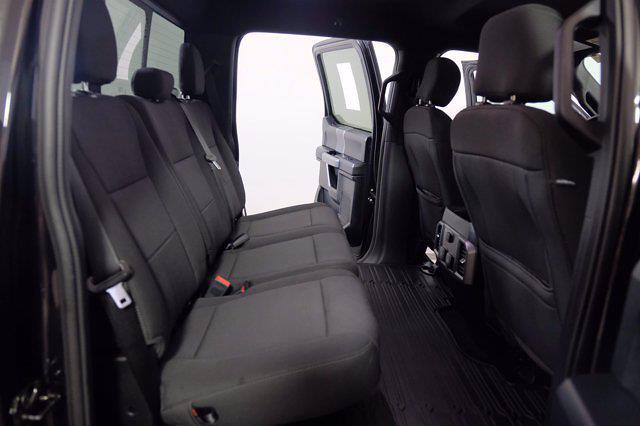 2019 F-150 SuperCrew Cab 4x4,  Pickup #F1081D - photo 28