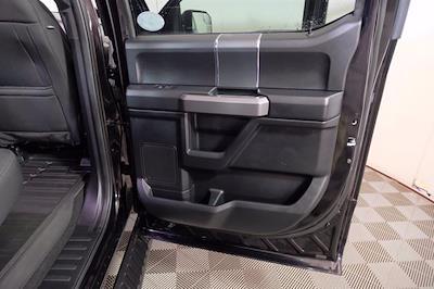 2019 F-150 SuperCrew Cab 4x4,  Pickup #F1081D - photo 16