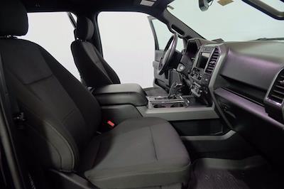 2019 F-150 SuperCrew Cab 4x4,  Pickup #F1081D - photo 27