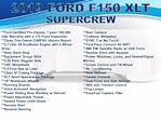 2019 F-150 SuperCrew Cab 4x4,  Pickup #F1081D - photo 4