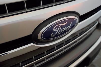 2018 Ford F-150 SuperCrew Cab 4x4, Pickup #F1089D - photo 18