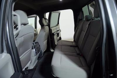 2018 Ford F-150 SuperCrew Cab 4x4, Pickup #F1089D - photo 25