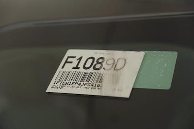 2018 Ford F-150 SuperCrew Cab 4x4, Pickup #F1089D - photo 36