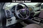 2018 Ford F-150 SuperCrew Cab 4x4, Pickup #F1089D - photo 29
