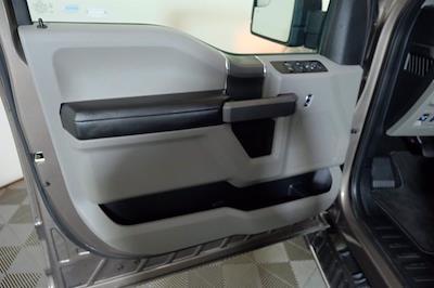 2018 F-150 SuperCrew Cab 4x4,  Pickup #F1090D - photo 22
