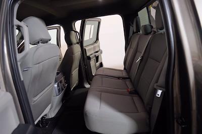 2018 F-150 SuperCrew Cab 4x4,  Pickup #F1094D - photo 26