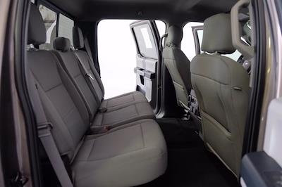 2018 F-150 SuperCrew Cab 4x4,  Pickup #F1094D - photo 30
