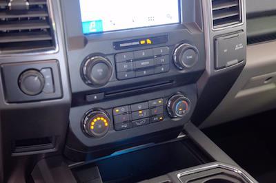 2018 F-150 SuperCrew Cab 4x4,  Pickup #F1094D - photo 37