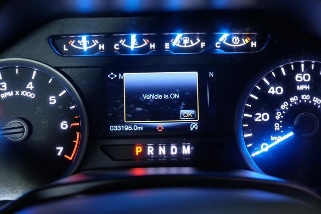 2018 F-150 SuperCrew Cab 4x4,  Pickup #F1096D - photo 28