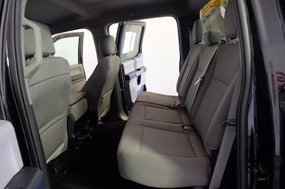2018 Ford F-150 SuperCrew Cab 4x4, Pickup #F1100P - photo 23