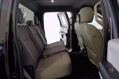 2018 Ford F-150 SuperCrew Cab 4x4, Pickup #F1100P - photo 28