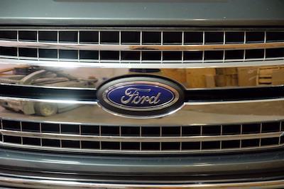 2018 Ford F-150 Super Cab 4x4, Pickup #F1104D - photo 13