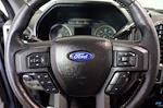 2018 Ford F-150 Super Cab 4x4, Pickup #F1104D - photo 21