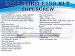 2018 Ford F-150 SuperCrew Cab 4x4, Pickup #F1107D - photo 5