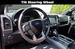2018 Ford F-150 SuperCrew Cab 4x4, Pickup #F1108D - photo 26