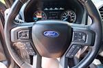 2018 Ford F-150 SuperCrew Cab 4x4, Pickup #F1108D - photo 27