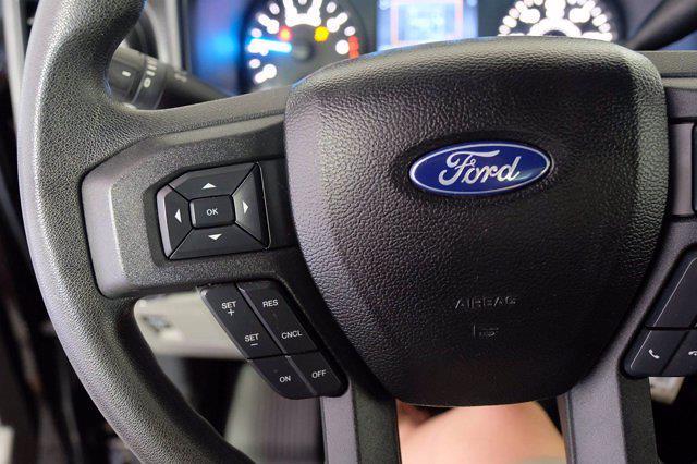 2018 Ford F-150 Super Cab 4x4, Pickup #F1109D - photo 17