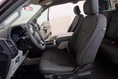 2018 Ford F-150 Super Cab 4x4, Pickup #F1109D - photo 11