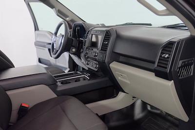 2018 Ford F-150 Super Cab 4x4, Pickup #F1109D - photo 13