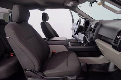 2018 Ford F-150 Super Cab 4x4, Pickup #F1109D - photo 14