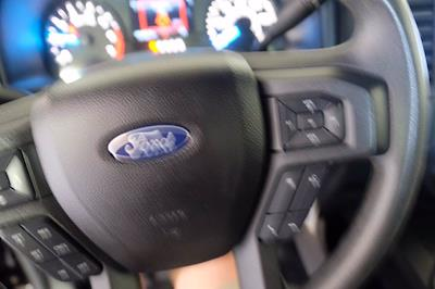 2018 Ford F-150 Super Cab 4x4, Pickup #F1109D - photo 18