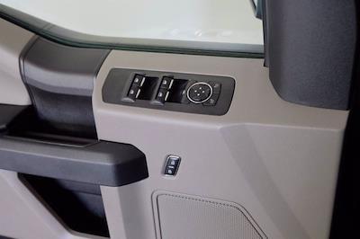 2018 Ford F-150 Super Cab 4x4, Pickup #F1109D - photo 24