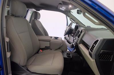2018 F-150 Super Cab 4x4,  Pickup #F1119D - photo 23