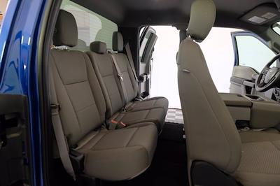 2018 F-150 Super Cab 4x4,  Pickup #F1119D - photo 25