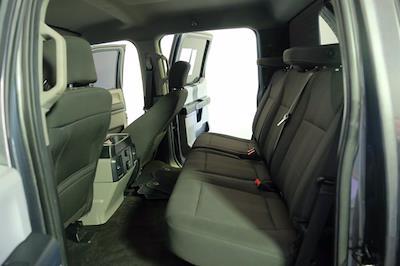 2018 Ford F-150 SuperCrew Cab 4x4, Pickup #F1125P - photo 15