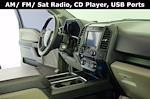 2018 Ford F-150 SuperCrew Cab 4x4, Pickup #F1125P - photo 18