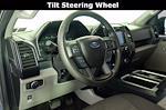 2018 Ford F-150 SuperCrew Cab 4x4, Pickup #F1125P - photo 20