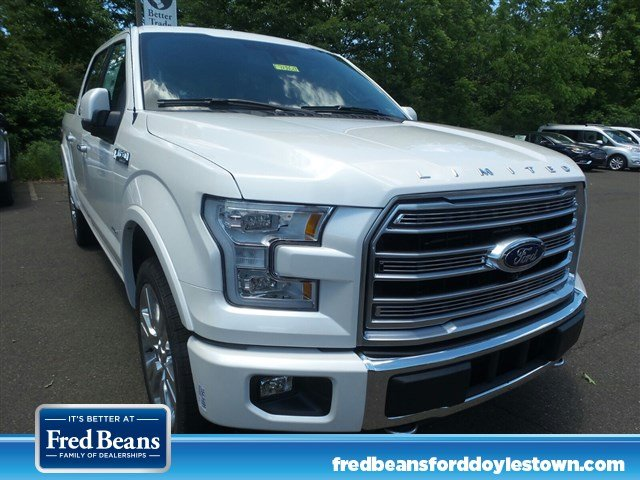 ford pickup trucks doylestown pa. Cars Review. Best American Auto & Cars Review
