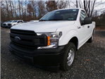 2018 F-150 Regular Cab 4x2,  Pickup #F80212 - photo 5
