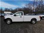 2018 F-150 Regular Cab,  Pickup #F80212 - photo 6