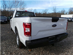 2018 F-150 Regular Cab,  Pickup #F80212 - photo 4