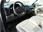 2018 F-150 Regular Cab 4x2,  Pickup #F80213 - photo 10
