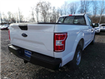 2018 F-150 Regular Cab 4x2,  Pickup #F80213 - photo 2