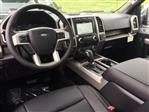 2018 F-150 SuperCrew Cab 4x4,  Pickup #F81173 - photo 16